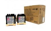 (106R02610) Тонер картридж красный Dual Pack (magenta) Xerox Phaser 7100