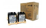 (106R02612) Тонер картридж черный Dual Pack (black) Xerox Phaser 7100