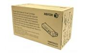 (106R03623) Тонер картридж (Toner Cartridge Black) ПОВЫШЕННОЙ ЕМКОСТИ Xerox Phaser 3330 WorkCentre WC 3335/3345