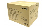 (113R00773) Драм картридж (Drum Cartridge) Xerox Phaser 3610 WorkCentre WC 3615 / 3655