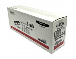 (113R00692) Тонер картридж черный (Toner Cartridge Black) Max Xerox Phaser 6120 / 6115MFP