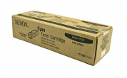 (106R01335) Тонер картридж голубой (Toner Cartridge Cyan) Xerox Phaser 6125