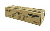(106R01336) Тонер картридж малиновый (Toner Cartridge Magenta) Xerox Phaser 6125
