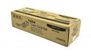 (106R01337) Тонер картридж жёлтый (Toner Cartridge Yellow) Xerox Phaser 6125