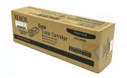 (106R01282) Тонер картридж голубой (Toner Cartridge Cyan) Xerox Phaser 6130
