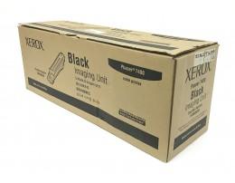 (108R00650) Фотобарабан (Imaging Unit) черный (black) Xerox Phaser 7400