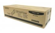 (115R00038) Фьюзерный модуль (печка, fuser) 220V Xerox Phaser 7400