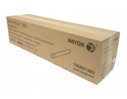 (106R01582) Фотобарабан (imaging unit, drum cartridge) Xerox Phaser 7800