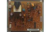 Б/У 105K14040 PSHV - L1 High Voltage Module