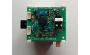 Б/У 130K57720 ESV Sensor