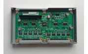 Б/У 160K48673 Scanner Boards