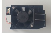 Б/У 927W00024 Rear Cooling Fan