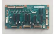 Б/У 960K00406 Tray Module PWB