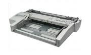 Б/У 059K42299 Лоток ручной подачи (MSI ASSY) Xerox
