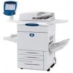 Xerox WC 7665