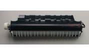 Б/У 059K32732 TRANSFER ROLLER