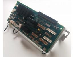 Б/У 960K15800 I/F PWB (MDD)
