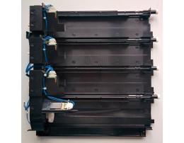 Б/У 802K86531 Toner Dispenser Base Assembly