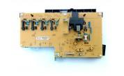 Б/У 105E17530 Блок питания высоковольтный (HVPS 1st/2nd/DTC)