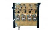 Б/У 105E19360 Блок питания проявок (Developer HVPS)