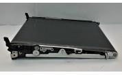Б/У 604K57389 Блок ремня переноса в сборе (ibt belt assy) Xerox Phaser 7800