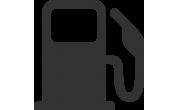 Услуга по заправке тонер-картриджа black (черный) Xerox WC 7132/7232/7242