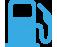 Услуга по заправке тонер-картриджа cyan (голубой, синий) Xerox WC 7132/7232/7242
