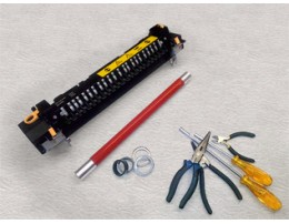 Ремонт и восстановление фьюзерных модулей модели Xerox WorkCentre Pro C2128/C2636/C3545  CopyCentre C2128/C2636/C3545 (008R12934)