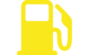 Услуга по заправке тонер-картриджа yellow (желтый) Xerox WC 7132/7232/7242