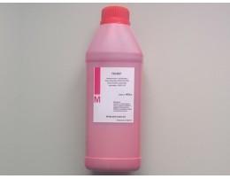Тонер для заправки magenta (малиновый, красный) для Xerox DC 3535/1632/2240 WCP 32/40