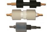 (604K23660) Комплект роликов подачи 5-того (обходного) лотка  (Feed Roll Kit) Xerox Color 550/560/570 / C60/C70
