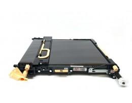 (115R00127) Блок ремня (узел ленты) переноса R6 (transfer belt) Xerox VersaLink C7000