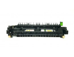 (115R00138) Фьюзерный модуль R8 (печка, fuser) Xerox VersaLink C7000