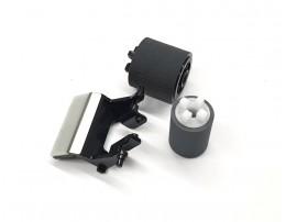 Комплект роликов обходного лотка (Bypass Feed Repair Kit) Xerox Versalink C7020/C7025/C7030