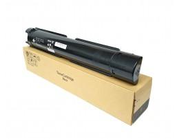 (106R03765) COMPATIBLE Тонер картридж черный (black) Xerox VersaLink C7000