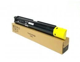 (106R03766) COMPATIBLE Тонер картридж желтый (yellow) Xerox VersaLink C7000