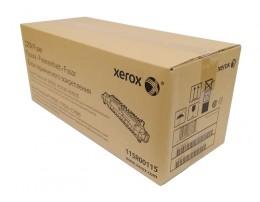 (115R00115) Фьюзерный модуль (fuser, печка) Xerox VersaLink B7025/B7030/B7035