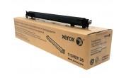 (115R00126) Узел ролика 2-го переноса (2nd BTR Assembly) Xerox VersaLink C7020/C7025/C7030