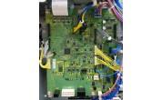 (960K82655) Плата управления двигателями DRIVE PWB Xerox Versalink C7020/C7025/C7030; C7000