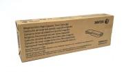 (106R03535) Тонер картридж пурпурный очень большой емкости (Magenta Extra High-Capacity) Xerox Versalink C400/C405
