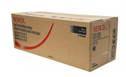 (013R00589) Фотобарабан (Drum Cartridge) Xerox WCP 123/128/133 WC 118
