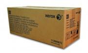 (113R00672) Фотобарабан (drum unit) Xerox WorkCentre WC Pro 165/175/265/275