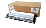 (008R13085) Блок очистки фьюзера (fuser web) Xerox WorkCentre WC 4112/4110/4127/4595/4590