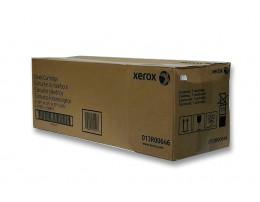 (013R00646) Фотобарабан (drum cartridge) Xerox WC Pro 4595/4110/4112/4127