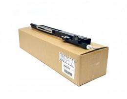 (054K25205) Модуль отвода тонера (Trickle Duct) Xerox WorkCentre 4110/4112/4127; D95/D110/D125/D136