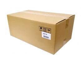 (059K71643) Узел (блок) регистрации Xerox WorkCentre WC 4590/4595/4110