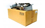 (801K24091) Узел собирания (компиляции) финишера (FRAME COMP UNIT) Xerox WorkCentre WC 4112/4110