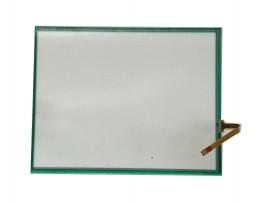 Сенсорный экран (touch screen) cовместимый Xerox WC 7228/7235/7245/7328/7335/7345; WC 7425/7428/7435