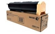 (106R01305) Тонер картридж черный (black) Xerox WorkCentre WC 5225/5230