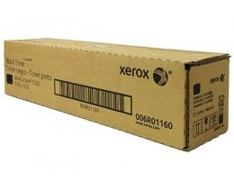 (006R01160) Тонер картридж черный (black) Xerox WorkCentre 5325/5330/5335